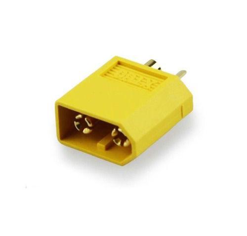 Conector XT 60 Macho | Conector Lipo