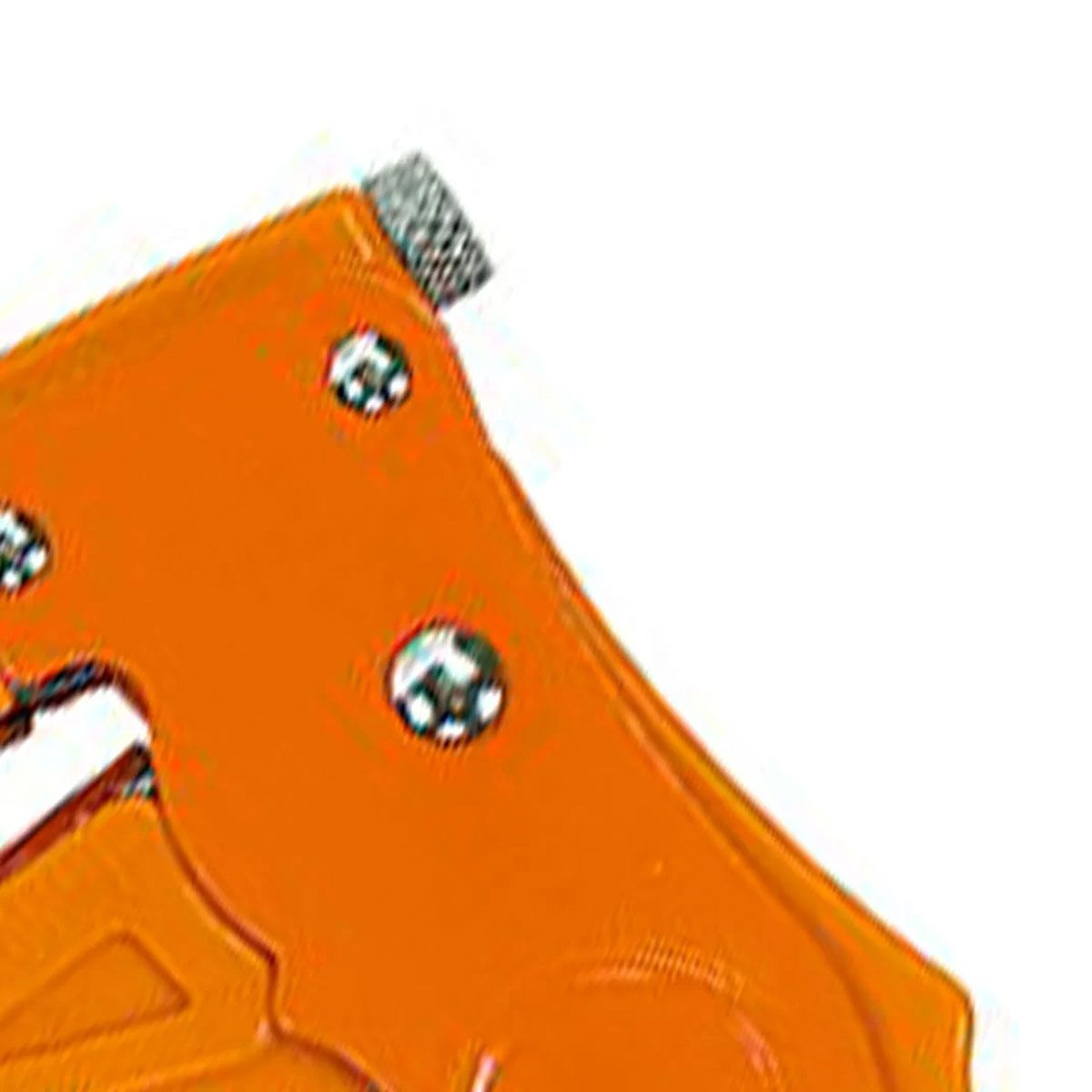Alicate Decapador / Desencapador / Cortador de Fios 0,2 a 6mm² HK-310 - Hikari