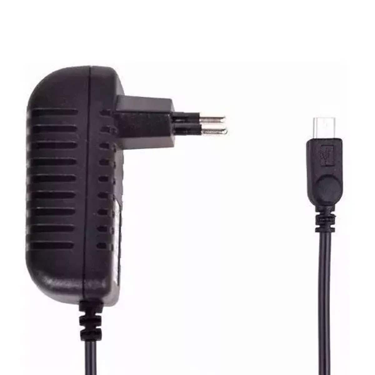 Fonte Raspberry Pi 3 5v 3A Micro USB liga/Desliga + Dissipadores