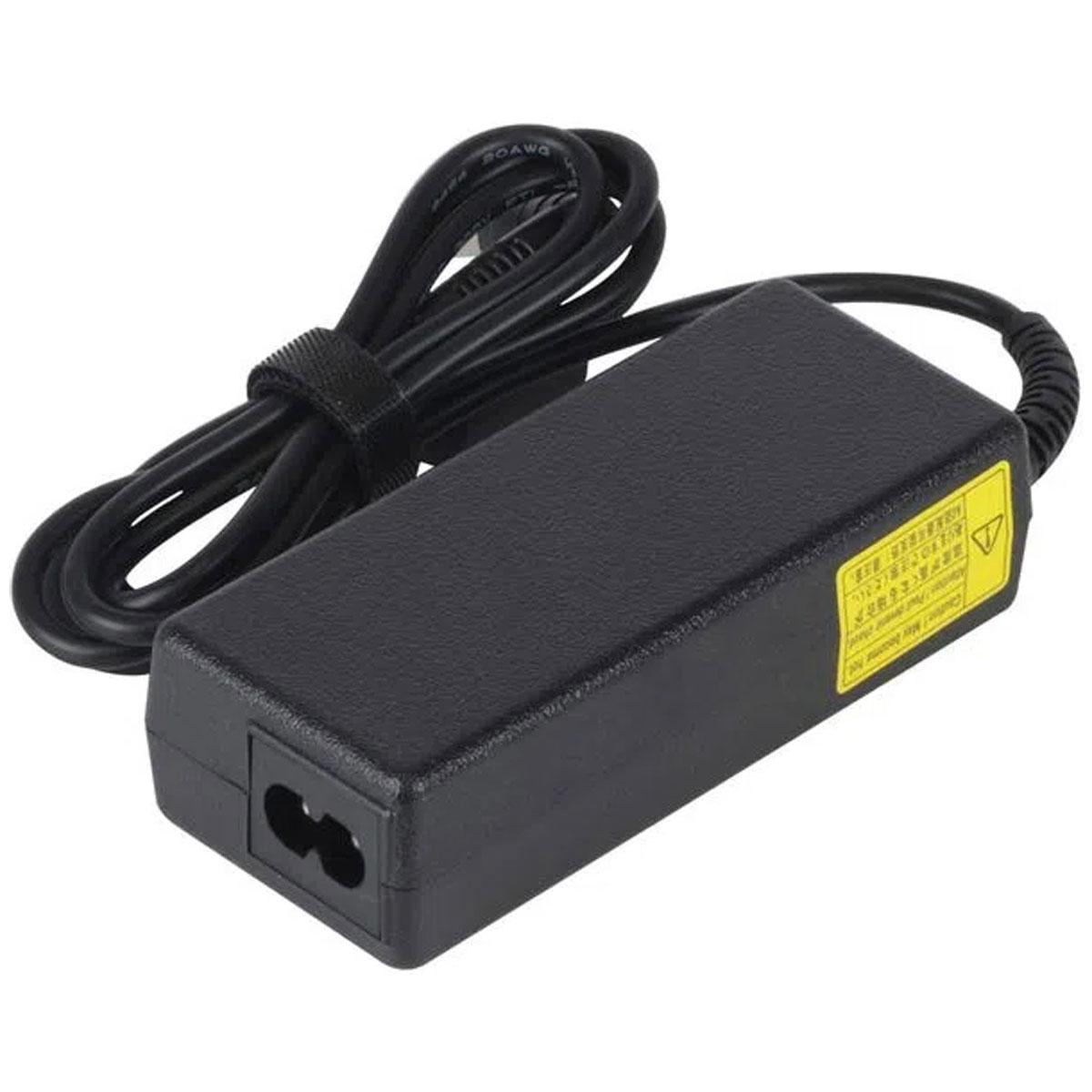Fonte Raspberry Pi 3 DC Chaveada Tipo Mesa 5v 3A Bivolt Plug Micro USB com Botão Liga / Desliga