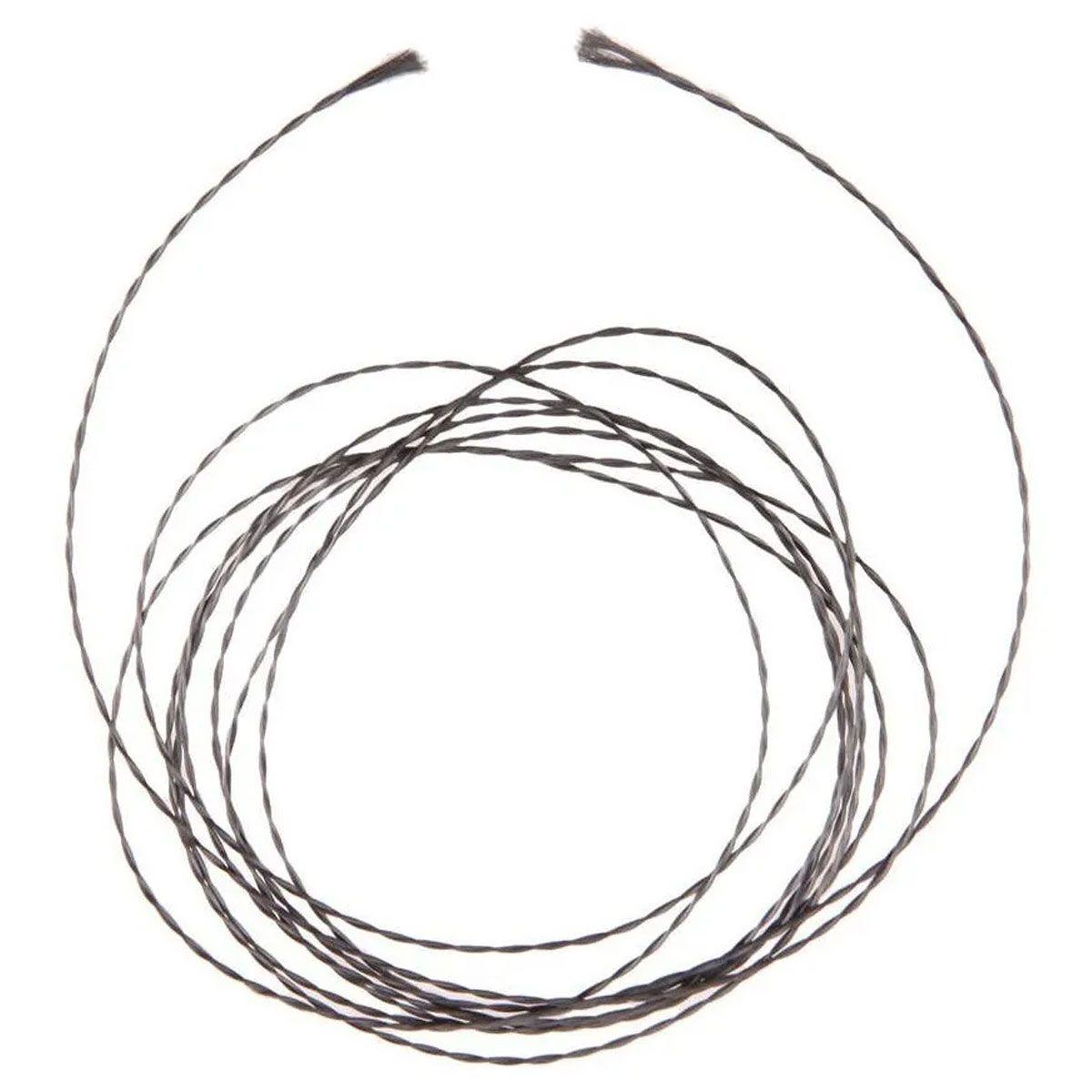 Linha Condutiva Lilypad - Fio de costura condutor para vestíveis - 2 Metros