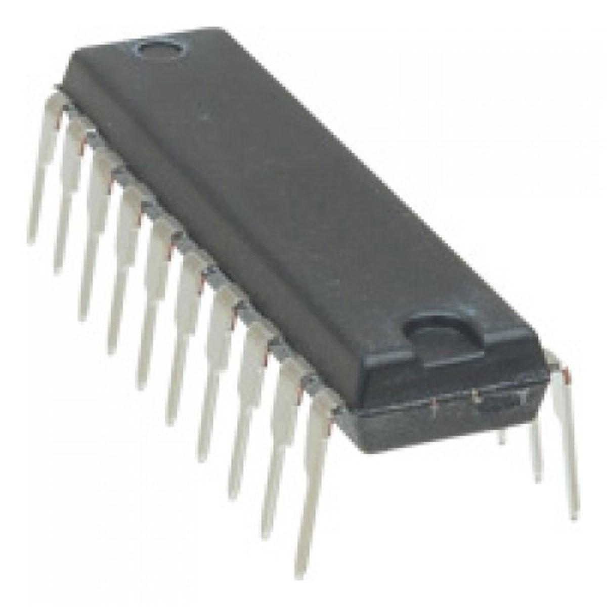 Microcontrolador PIC16F687-I/P PIC