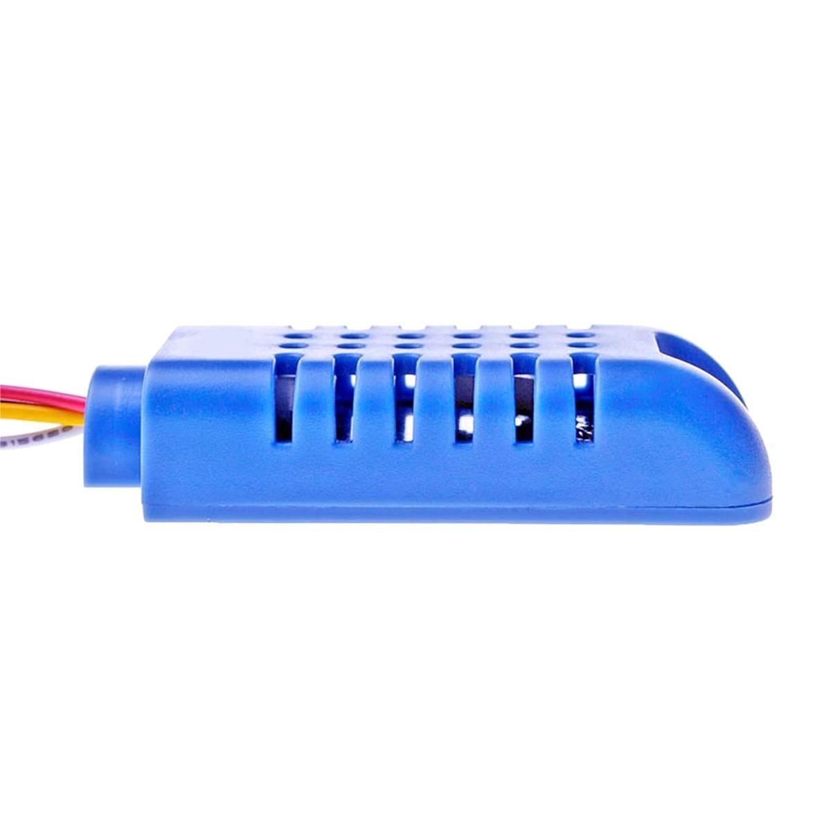 Sensor de Temperatura e Umidade AMT1001
