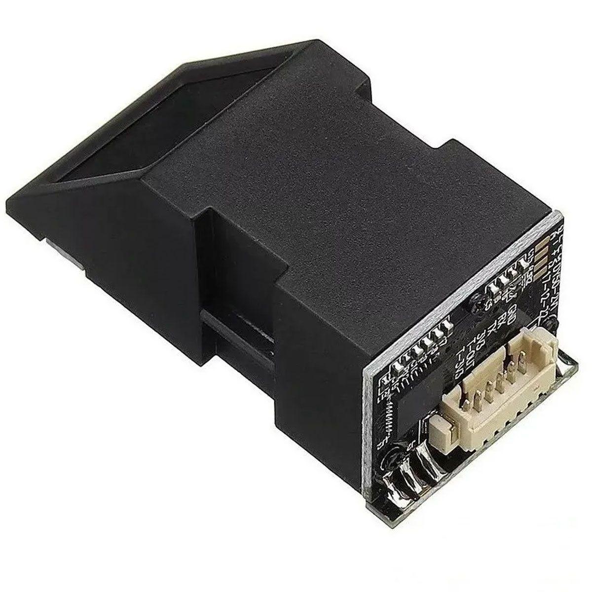 Sensor Leitor Biométrico Impressão Digital DY50