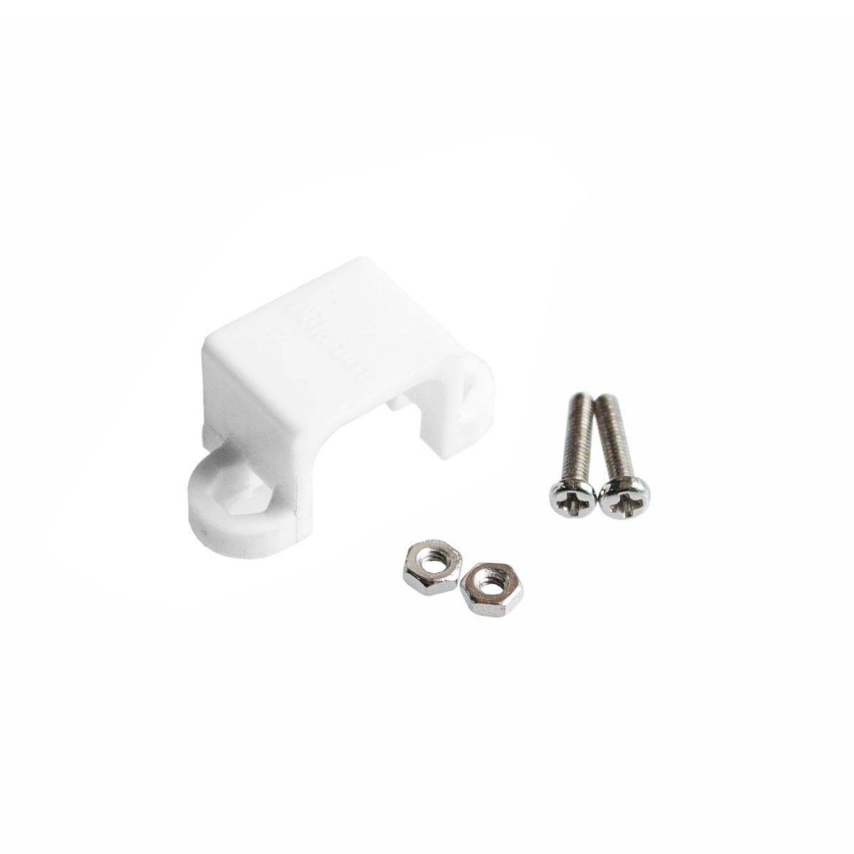Suporte Plástico para Motor N20 / N30
