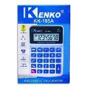 Calculadora De Mesa Simples 8 Dígitos - Porcentagem, Soma