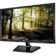Monitor LG Led 19,5 LG 20m37aa 1366 X 768 Vesa Entrada Vga
