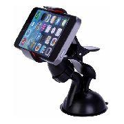 - Suporte Celular Automotivo Smartphone Até 6 Pol Barato