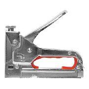 Grampeador Manual Para Grampos De 4 A 14mm - Noll