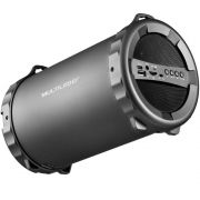 Caixa de Som Bluetooth Multilaser 20RMS SP233