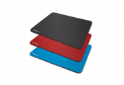 Kit 3 Mouse Pad C3tech Mp-20