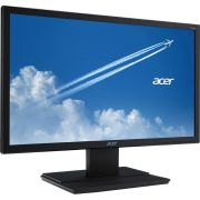Monitor 24'' Acer V246hql Vga/dvi/hdmi Led Full Hd Wide *