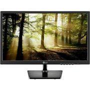 Monitor Lg Led 19,5 Lg 20m37aa 1366 X 768 Vesa *