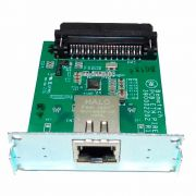 Placa Interface Ethernet Bematech Para Mp-4200