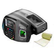 Relógio de ponto biométrico + Proximidade Henry Prisma ADV R2 Advanced