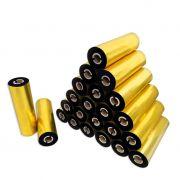Ribbon K115 Misto Resina/cera 110x74 Caixa Com 24
