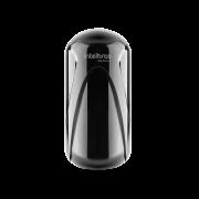 Sensor Infravermelho Ativo de Duplo Feixe IVA 3070 X - Intelbras