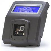 Terminal D Consulta Preço/busca Preço Ecd 2500 Sweda Ethernt