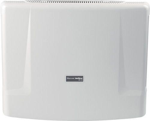 Central De Comunicação Condominial Maxcom Cp 352 Intelbras