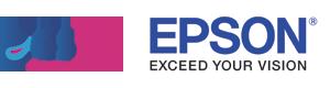 Loja DSI | Distribuidor Epson | Impressoras, Cartuchos, Suprimentos e Acessórios