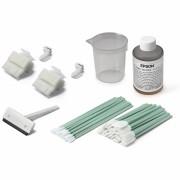 C13S210038 - Kit de Manutenção da Cabeça de Impressão Epson - F7200/F9200