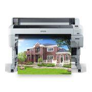 Impressora Epson® SureColor T7270DR