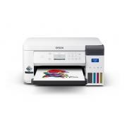 Impressora Sublimática Epson® SureColor F170