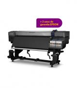 Impressora Sublimática Epson® SureColor F9470