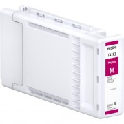 T41P3 - Cartucho Epson UltraChrome XD2 350ml - Magenta