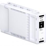 T41P5 - Cartucho Epson UltraChrome XD2 350ml - Preto