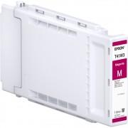 T41W3 - Cartucho Epson UltraChrome XD2 110ml - Magenta