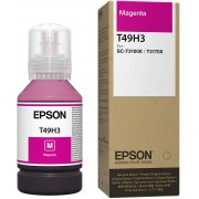 T49H3 - Tinta Epson UltraChrome XD2 140ml - Magenta