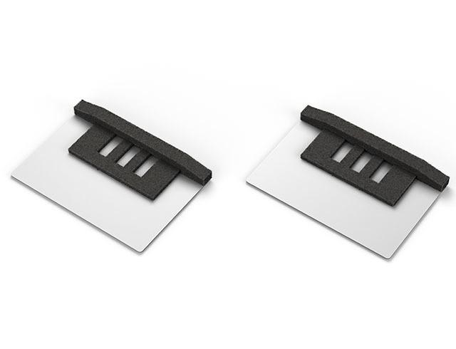 C13S210042 - Kit de Manutenção da Cabeça de Impressão Epson - F6070/F6200/F6370