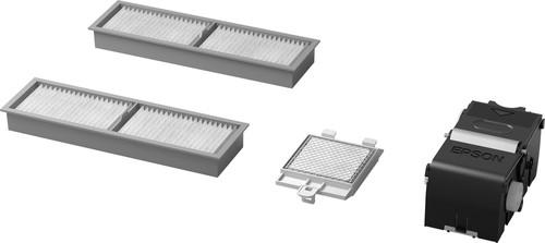 C13S210044 - Kit de Manutenção da Cabeça de Impressão Epson - S40600/S60600/S80600