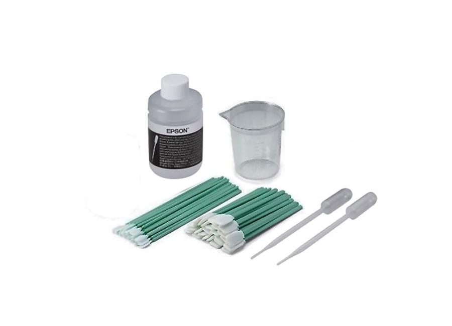 C13S210053 - Kit de Manutenção do Captador Epson - F7070/F7170/F7200/F9200