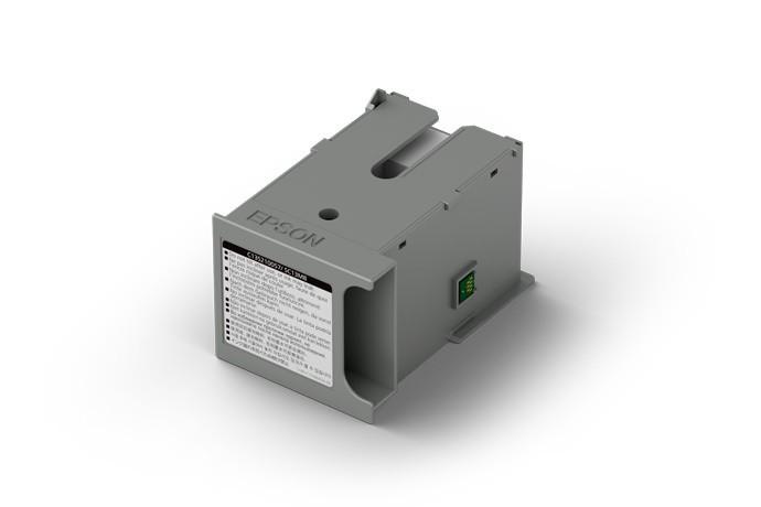 C13S210057 - Tanque de Manutenção Epson - F570/T3170/T5170