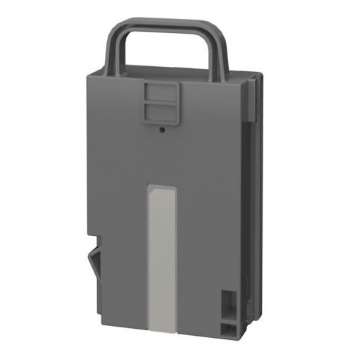 C33S021501 - Tanque de Manutenção Epson - C6000A/C6000P/C6500A/C6500P