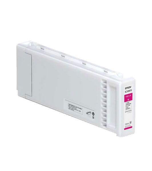 T8903 - Cartucho de Tinta Epson UltraChrome GS3 700ml - Magenta