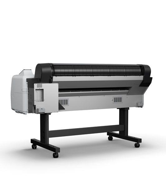 Impressora Fotográfica Epson® SureColor P10000