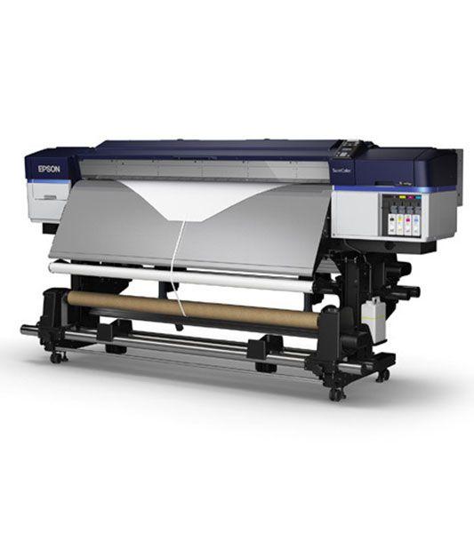Impressora Epson® SureColor S40600