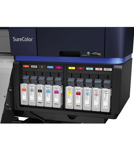 SureColor S80600