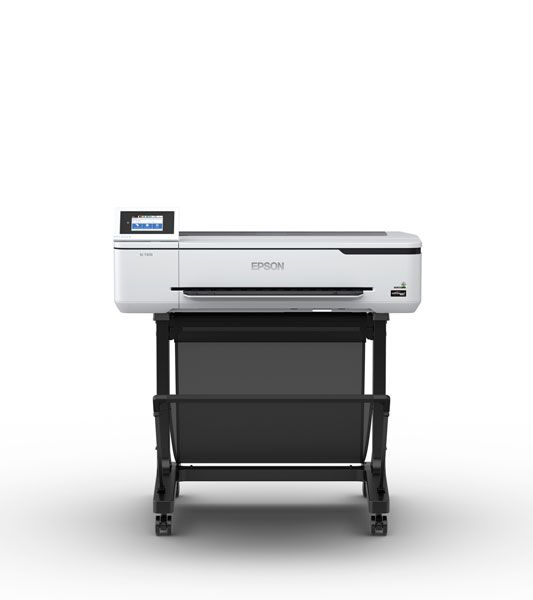 EPSON 3170 DRIVER FOR MAC