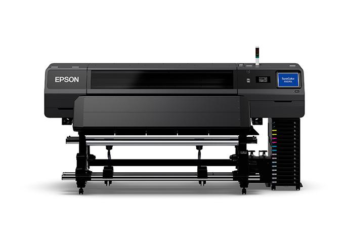 Impressora Epson® SureColor R5070L