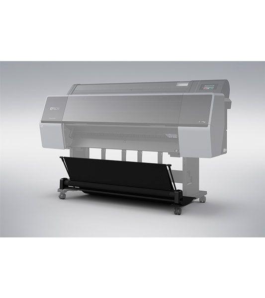 Impressora Fotográfica Epson® SureColor P9570