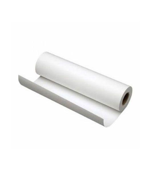 Papel para sublimação Epson Ultraprint 90 – 1,60x250m – S045498