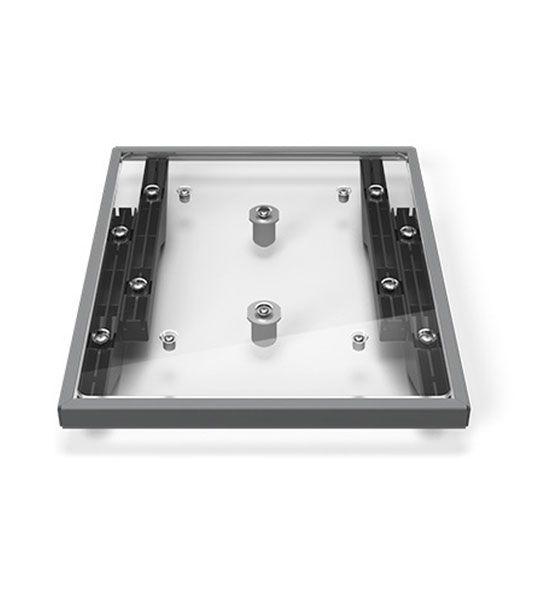 """C12C933941 -Suporte para Impressão Pequeno (Infantil) 10""""x12"""""""