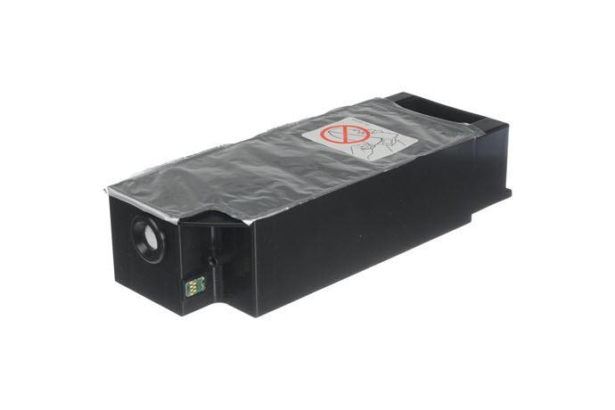 T619000 - Tanque de Manutenção Epson - SP4900/P5000