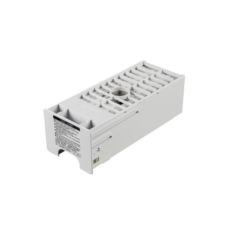 T699700 - Tanque de Manutenção Epson - P6000/P7000/P7570/P8000/P9000/P9570