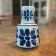 Moringa de Cerâmica Monte Sião