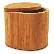Saleiro Bambu Tyft